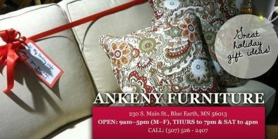 Ankeny Furniture