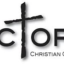 Balaton, MN - Victory Christian Church