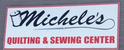 Michele's Quilting & Sewing Center