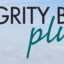 Integrity Bank Plus - Walnut Grove