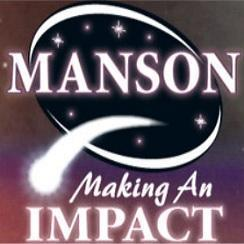 Manson IA - Chamber of Commerce