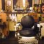 Minnesots longest continuously operating barber shop in St. Peter MN