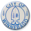 Winnebago, MN -Chamber of Commerce