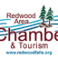 Redwood Falls Area Chamber & Tourism
