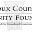 Sioux Center, IA -  Community Foundation