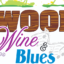 Storm Lake, IA - Wood, Wine and Blues