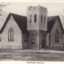 Akron, IA - Wesley United Methodist Church