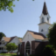Readlyn, IA - Zion Lutheran Church