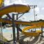 Eagle Grove, IA -  Eagle Grove Aquatic Center