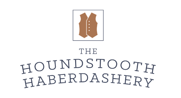 The Houndstooth Haberdashery