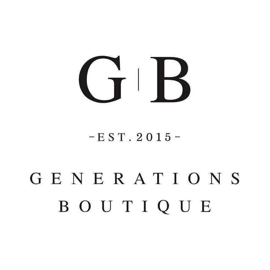 Generations Boutique