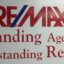 RE/MAX Preferred Realty Olivia MN