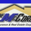 The McCord Insurance & Real Estate Corp