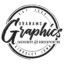 Grahams Graphics
