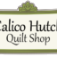 Calico Hutch Quilt Shop