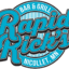 Rapid Ricks Bar & Grill