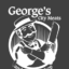 George's City Meats