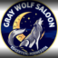 Gray Wolf Saloon