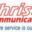 Christensen Communications Company