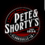 Pete & Shorty's