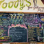 Toody's Sweet Treats